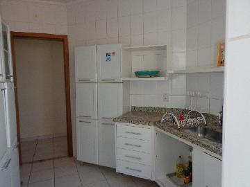 Comprar Apartamento / Padrão em Ribeirão Preto apenas R$ 265.000,00 - Foto 11