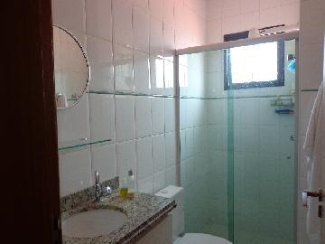Comprar Apartamento / Padrão em Ribeirão Preto apenas R$ 265.000,00 - Foto 14