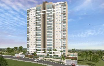 Alugar Apartamento / Cobertura em Ribeirão Preto. apenas R$ 1.208.331,00