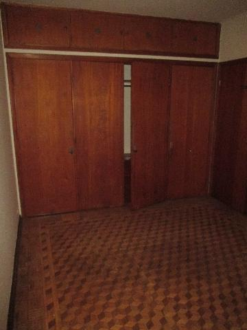 Alugar Apartamento / Padrão em Ribeirão Preto apenas R$ 850,00 - Foto 5