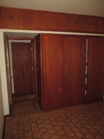 Alugar Apartamento / Padrão em Ribeirão Preto apenas R$ 850,00 - Foto 18