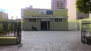 Alugar Comercial / Salão/Galpão em Ribeirão Preto. apenas R$ 6.500,00
