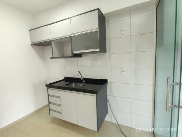 Alugar Apartamento / Padrão em Ribeirão Preto apenas R$ 1.650,00 - Foto 5