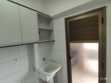 Alugar Apartamento / Padrão em Ribeirão Preto apenas R$ 1.650,00 - Foto 7