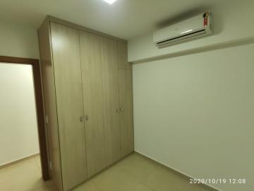 Alugar Apartamento / Padrão em Ribeirão Preto apenas R$ 1.650,00 - Foto 11