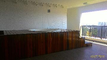 Alugar Apartamento / Padrão em Ribeirão Preto apenas R$ 1.650,00 - Foto 16