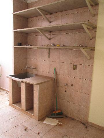 Alugar Casas / Padrão em Ribeirão Preto apenas R$ 2.200,00 - Foto 22