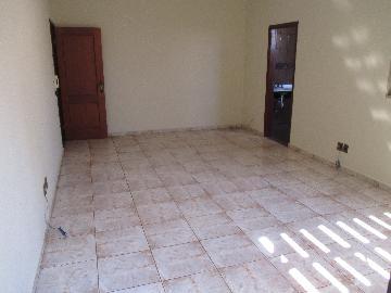 Alugar Casas / Padrão em Ribeirão Preto apenas R$ 2.200,00 - Foto 2