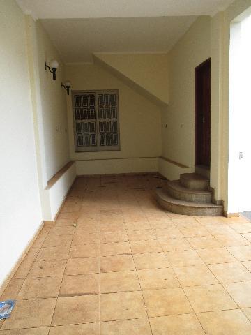 Alugar Casas / Padrão em Ribeirão Preto apenas R$ 2.200,00 - Foto 18