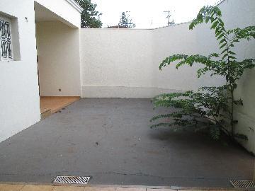 Alugar Casas / Padrão em Ribeirão Preto apenas R$ 2.200,00 - Foto 3