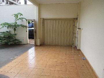 Alugar Casas / Padrão em Ribeirão Preto apenas R$ 2.200,00 - Foto 1