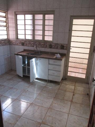 Alugar Casas / Padrão em Ribeirão Preto apenas R$ 2.200,00 - Foto 20