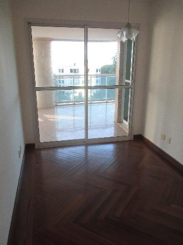 Alugar Apartamento / Padrão em Ribeirão Preto apenas R$ 4.500,00 - Foto 3