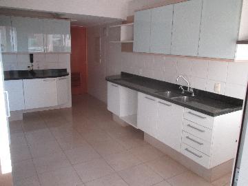 Alugar Apartamento / Padrão em Ribeirão Preto apenas R$ 4.500,00 - Foto 4