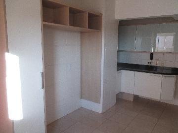 Alugar Apartamento / Padrão em Ribeirão Preto apenas R$ 4.500,00 - Foto 5