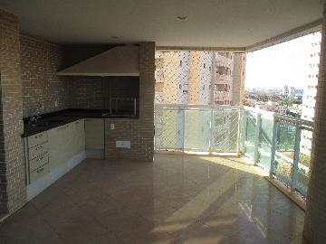 Alugar Apartamento / Padrão em Ribeirão Preto apenas R$ 4.500,00 - Foto 13