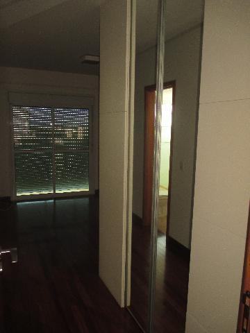 Alugar Apartamento / Padrão em Ribeirão Preto apenas R$ 4.500,00 - Foto 24