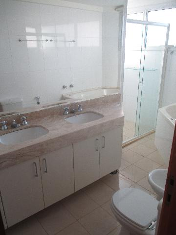 Alugar Apartamento / Padrão em Ribeirão Preto apenas R$ 4.500,00 - Foto 25