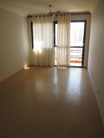 Comprar Apartamento / Padrão em Ribeirão Preto apenas R$ 371.000,00 - Foto 1