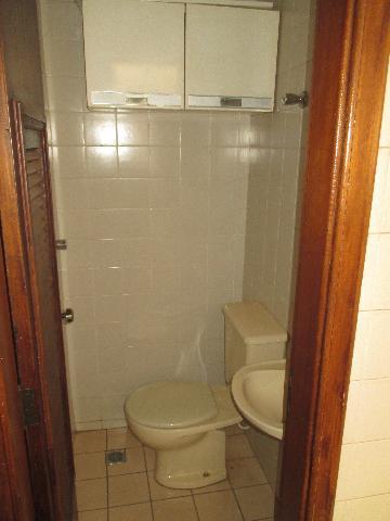 Comprar Apartamento / Padrão em Ribeirão Preto apenas R$ 371.000,00 - Foto 6