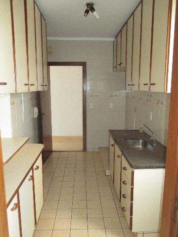 Comprar Apartamento / Padrão em Ribeirão Preto apenas R$ 371.000,00 - Foto 7