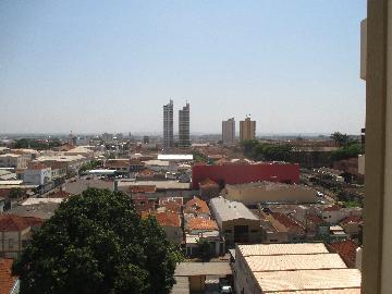 Comprar Apartamento / Padrão em Ribeirão Preto apenas R$ 371.000,00 - Foto 10