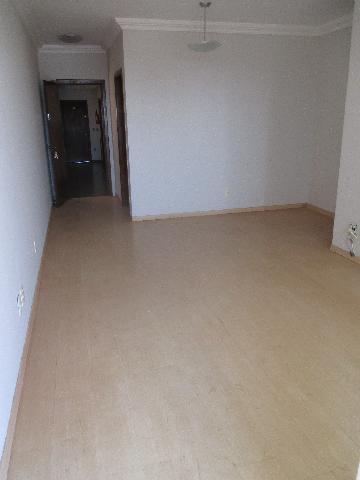 Comprar Apartamento / Padrão em Ribeirão Preto apenas R$ 371.000,00 - Foto 11