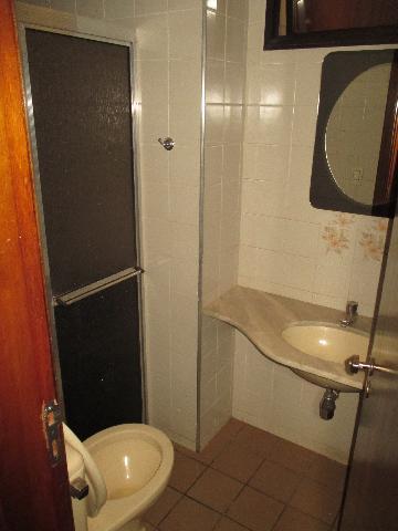Comprar Apartamento / Padrão em Ribeirão Preto apenas R$ 371.000,00 - Foto 13