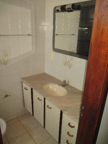 Comprar Apartamento / Padrão em Ribeirão Preto apenas R$ 371.000,00 - Foto 16
