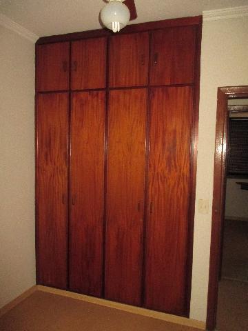 Comprar Apartamento / Padrão em Ribeirão Preto apenas R$ 371.000,00 - Foto 19