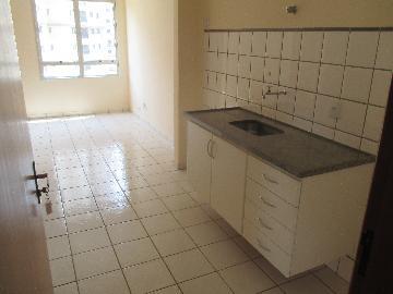 Alugar Apartamento / Kitchenet em Ribeirão Preto. apenas R$ 600,00