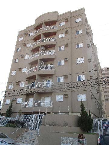 Apartamento / Duplex em Ribeirão Preto Alugar por R$2.000,00
