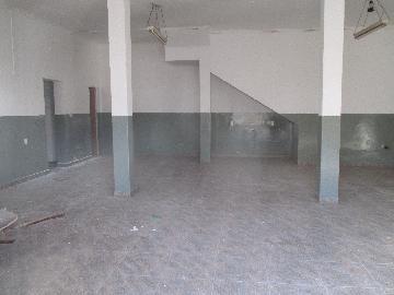 Alugar Comercial / Salão/Galpão em Ribeirão Preto. apenas R$ 1.600,00