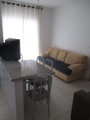 Alugar Apartamento / Mobiliado em Ribeirão Preto apenas R$ 1.000,00 - Foto 1