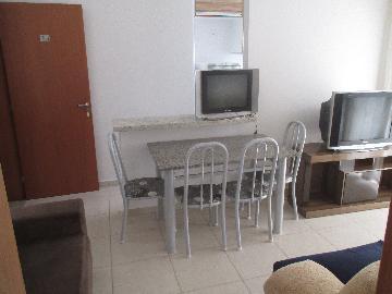 Alugar Apartamento / Mobiliado em Ribeirão Preto apenas R$ 1.000,00 - Foto 7