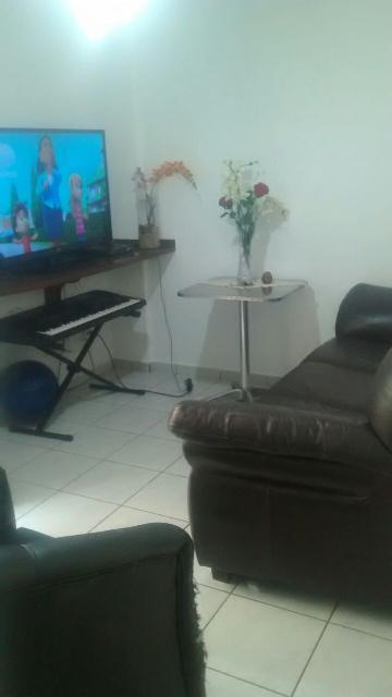Comprar Apartamento / Padrão em Ribeirão Preto. apenas R$ 200.000,00
