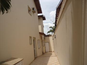 Alugar Casas / Sobrado em Ribeirão Preto apenas R$ 4.900,00 - Foto 14