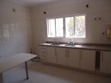 Alugar Casas / Sobrado em Ribeirão Preto apenas R$ 4.900,00 - Foto 5