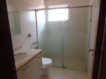 Alugar Casas / Sobrado em Ribeirão Preto apenas R$ 4.900,00 - Foto 26