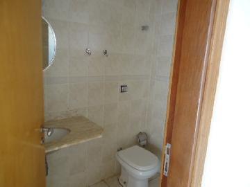 Alugar Casas / Sobrado em Ribeirão Preto apenas R$ 4.900,00 - Foto 13
