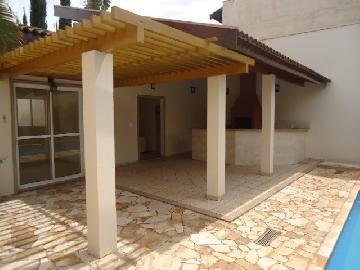 Alugar Casas / Sobrado em Ribeirão Preto apenas R$ 4.900,00 - Foto 9