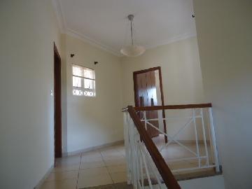 Alugar Casas / Sobrado em Ribeirão Preto apenas R$ 4.900,00 - Foto 16