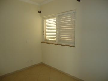 Alugar Casas / Sobrado em Ribeirão Preto apenas R$ 4.900,00 - Foto 19