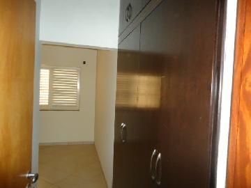 Alugar Casas / Sobrado em Ribeirão Preto apenas R$ 4.900,00 - Foto 21