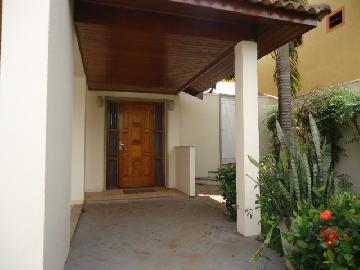 Alugar Casas / Sobrado em Ribeirão Preto apenas R$ 4.900,00 - Foto 2