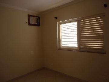 Alugar Casas / Sobrado em Ribeirão Preto apenas R$ 4.900,00 - Foto 27