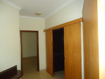 Alugar Casas / Sobrado em Ribeirão Preto apenas R$ 4.900,00 - Foto 20