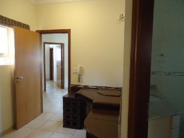 Alugar Casas / Sobrado em Ribeirão Preto apenas R$ 4.900,00 - Foto 17