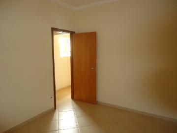 Alugar Casas / Sobrado em Ribeirão Preto apenas R$ 4.900,00 - Foto 25