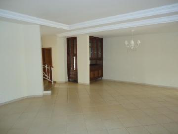Alugar Casas / Sobrado em Ribeirão Preto apenas R$ 4.900,00 - Foto 3